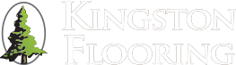 KingSton Flooring logo