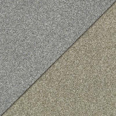 Special Flooring Offer